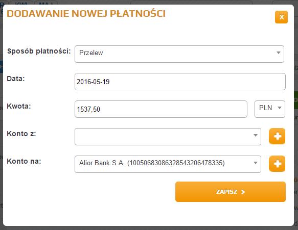 dodawanie nowej platnosci.2 PNG